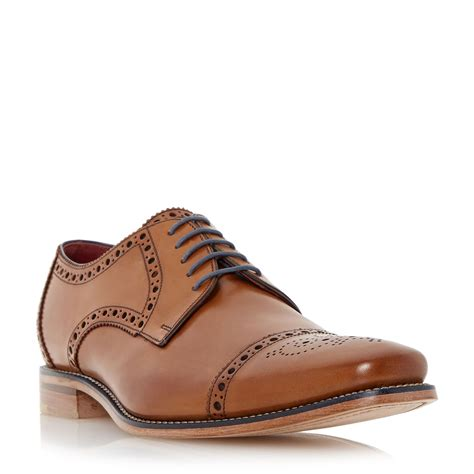 house of fraser shoes mens block heel mens shoes house of fraser