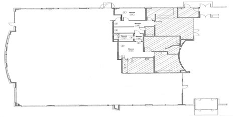 northwest floor plans 100 northwest floor plans designing the small house