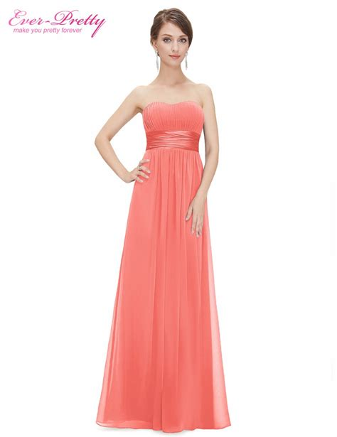 Bridesmaid Dresses by Buy Wholesale Bridesmaid Dresses From China