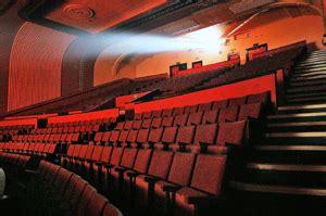 cinema palariviera porto d ascoli quot cinema scuola quot oltre 350 studenti al palariviera l