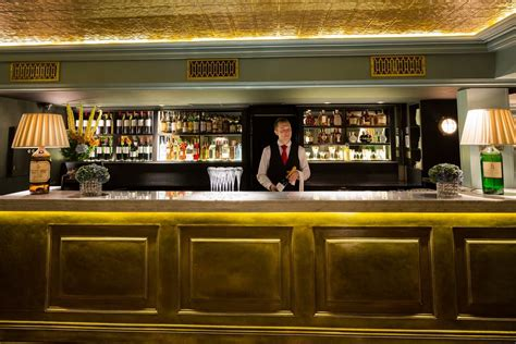 bentley rooms rooms bentley s oyster bar and grill