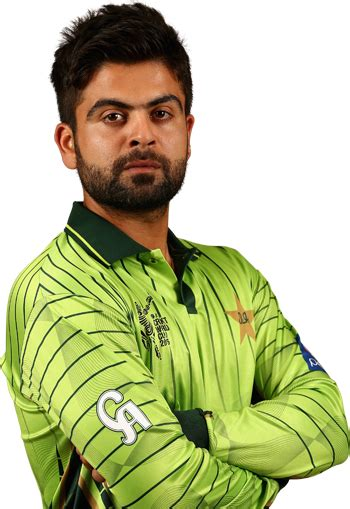 ahmed shehzad new hairstyle 2016 the trend of