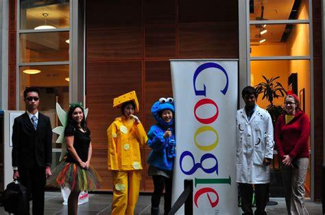 allen school news  students participate  google