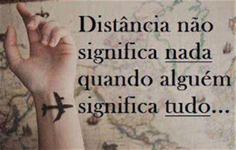 frases com amor em portugues 30 frases lindas de amor reflexiones de amor
