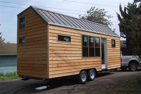 tiny home builders oregon tiny homes gallery small home oregon