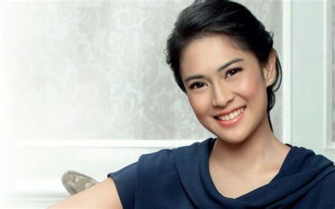 download film indonesia ungu violet profil dan biodata lengkap artis indonesia