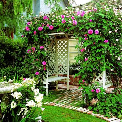 Ideas For Vertical Gardens Vertical Gardens And Landscaping Ideas For Garden And