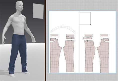 download pattern marvelous designer joel mongeon marvelous designer part 2 taking the guess