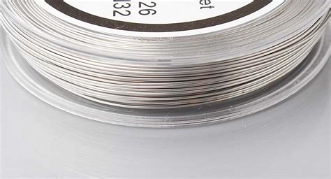 R167 Stainless Steel 304 Wire 24 Awg Ss Kawat Coil Not Kanthal For 6 72 authentic mkws 304 stainless steel resistance wire for rebuildable atomizers 24 awg 0