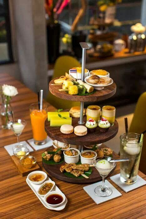 new year high tea buffet 746 best images about high tea on