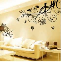 Wall Stickers Home Decor 187 Wall D 233 Cor Stickers An Easy Way To Beautify