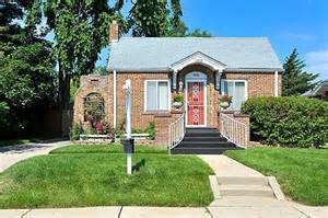 homes for in thornton colorado montclair denver co homes for 1417 newport st denver