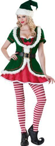 themes for christmas costume party christmas party fancy dress ideas handspire