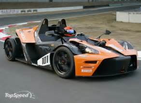 new car racing new fast car race cars wallpaper