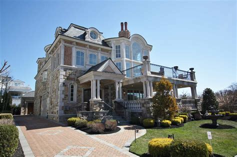 new jersey waterfront property in cape may strathmere