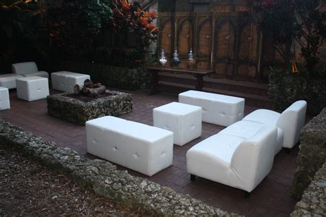 White Lounge Chair Outdoor Design Ideas White Lounge Furniture Wedding Rentals