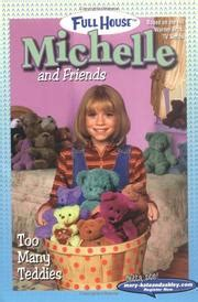 full house michelle s friends too many teddies full house michelle and friends october 30 2001 edition open