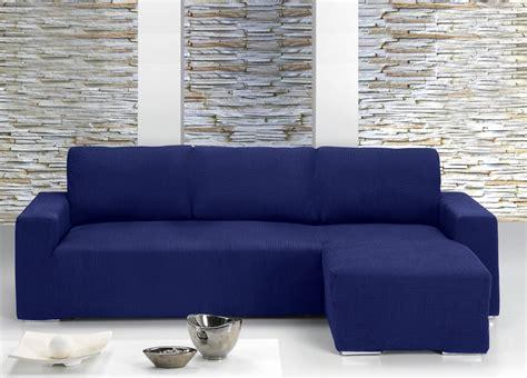 copridivano per divani con chaise longue copridivano con penisola chaise longue ebay