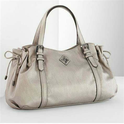 Simply Bag 64 simply vera vera wang handbags sold simply vera