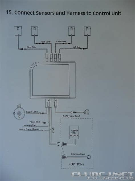dynamco alarm wiring diagram image collections wiring