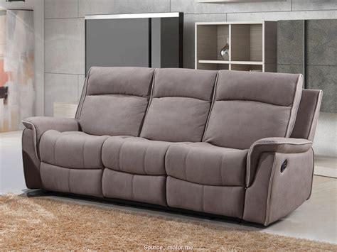 gatti divani eccezionale 5 divano in microfibra tortora jake vintage