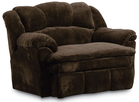 snuggle chair recliner chocolate snuggle up recliner lane furniture 214 14 4013