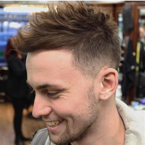 fade haircut boys 25 fade haircut for men to try this year