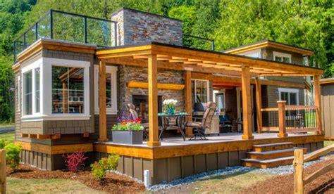 tiny houses for sale in washington state wildwood lake whatcom washington state