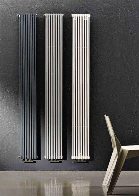 termosifoni da arredamento radiatori di design foto 13 40 design mag