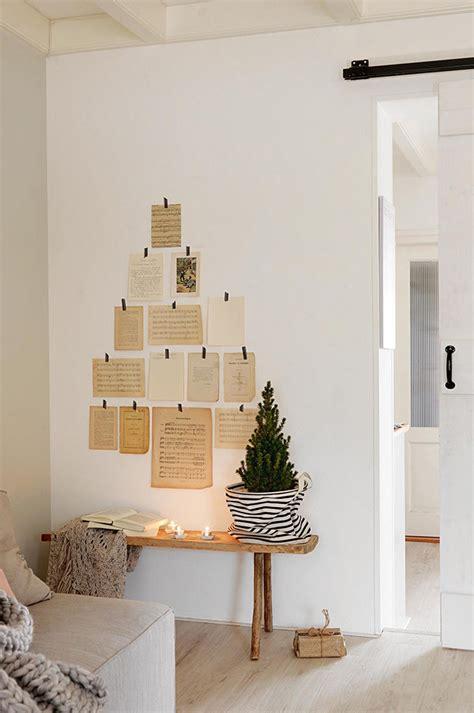 decoracion navidad hogar c 243 mo decorar tu hogar con estilo y sutileza esta navidad