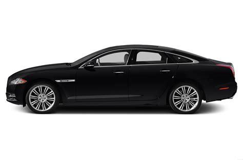 jaguar 2013 xj price 2013 jaguar xj price photos reviews features