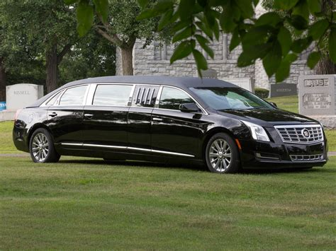 s and s limo photo gallery xts 70 quot limo s s coaches