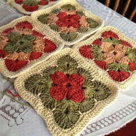 printable granny square directions 78 best images about karen s crochet patterns on pinterest