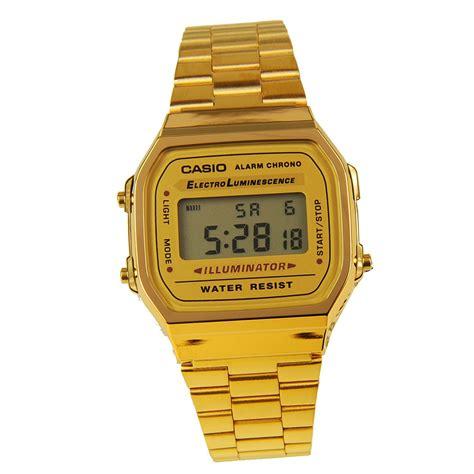 casio usa watches casio