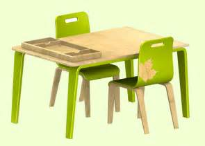 Child S Table And Chair Set Kid S Tables And Chairs Kids And Baby Design Ideas Part 4