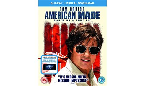 american made win american made on heyuguys