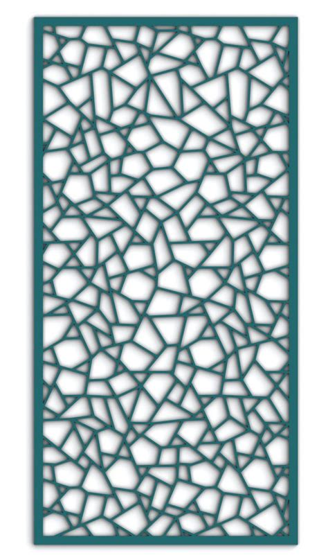 pattern wall board 85 best images about cnc designs on pinterest laser cut