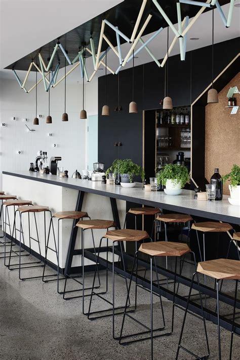 interior design cafe melbourne 39 best cafe interior images on pinterest bakery shops