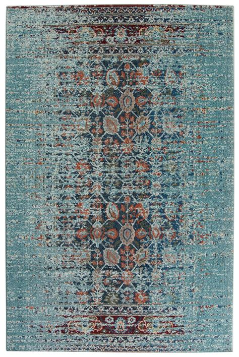 turqoise area rug artemis aqua area rug everything turquoise
