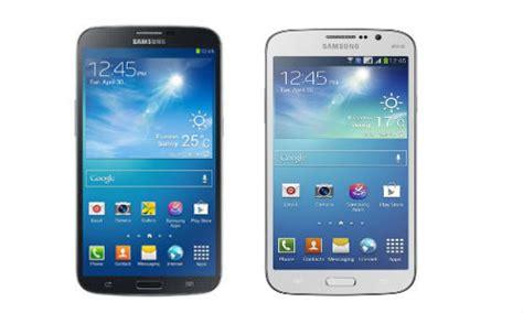 Flexi Samsung Mega I9200 Ui Up Samsung Galaxy Mega 6 3 I9200 Gsmarena Bangladesh