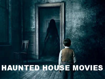 haunted house full movie best haunted house horror movies watch full movie online free without downloading or