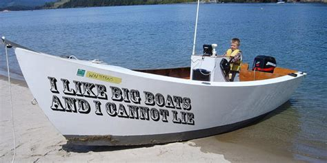 dog and boat puns 20 funny boat names for people who love puns
