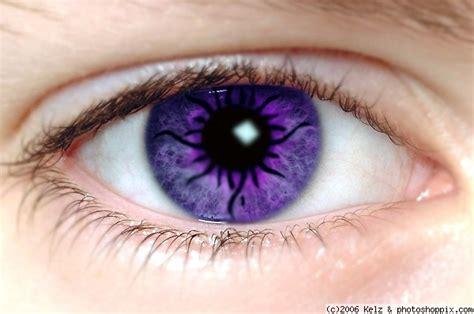 eyeball tattooing australia s only corneal tattooing