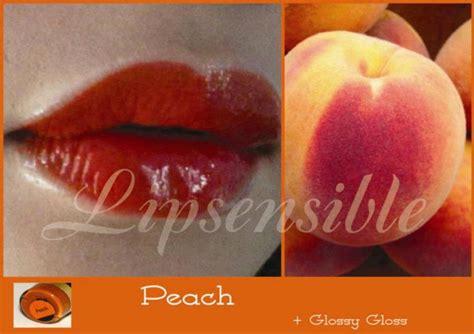 Lipstik Proof Asli lipstik anti luntur kosmetik tahan lama pemanjang bulu mata