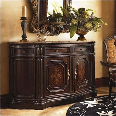 dining room consoles buffets dining room buffet as entry console entry foyer pinterest