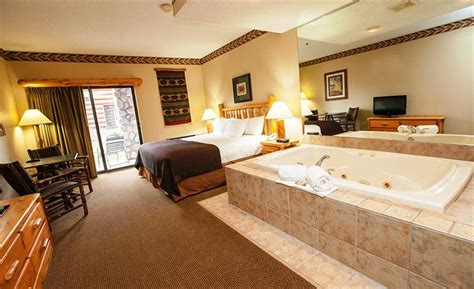 great wolf lodge grapevine rooms great wolf lodge grapevine compare deals