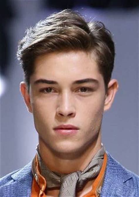 hairstyles for men with a model block kısa erkek sa 231 modelleri stilleri erkek sa 231 modelleri