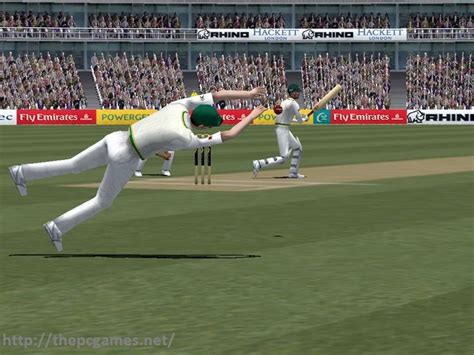 ea pc games free download full version for windows 8 ea sports cricket 2004 pc game full version free download