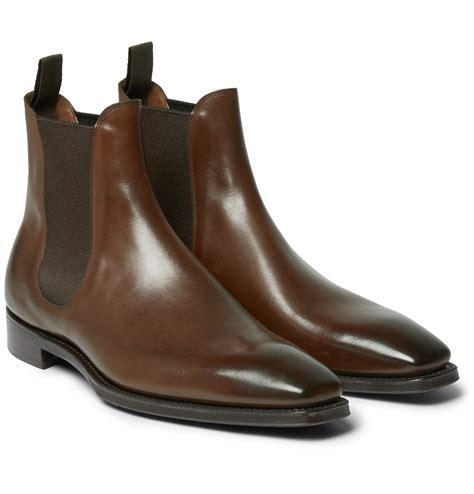 unique mens boots june 2013 bootri