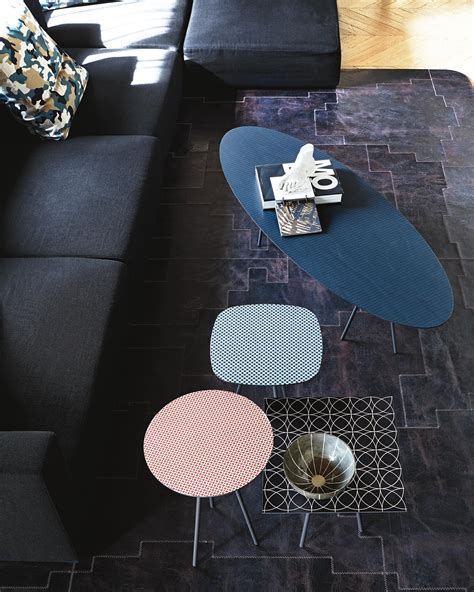 Kaos Side kaos side tables from cattelan italia architonic